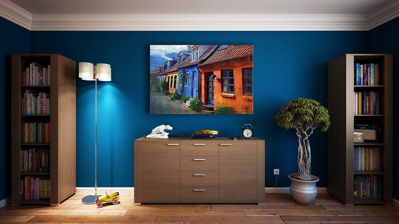 Norh Maler Frederiksberg din lokale maler på frederikberg. Vi har også en Maler Østerbro.