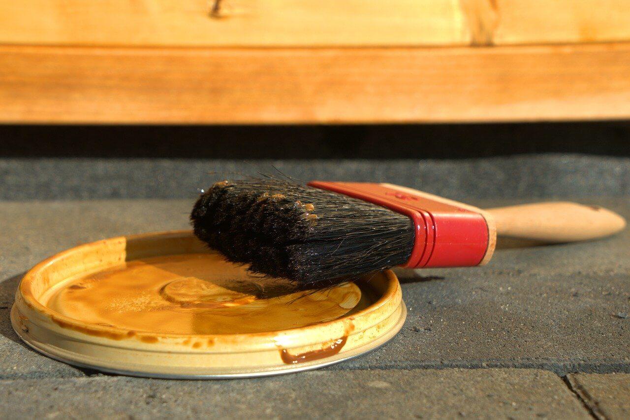 Norh malerfirma Hvidovre maler dit hjem, din lejlighed eller dit huse.
