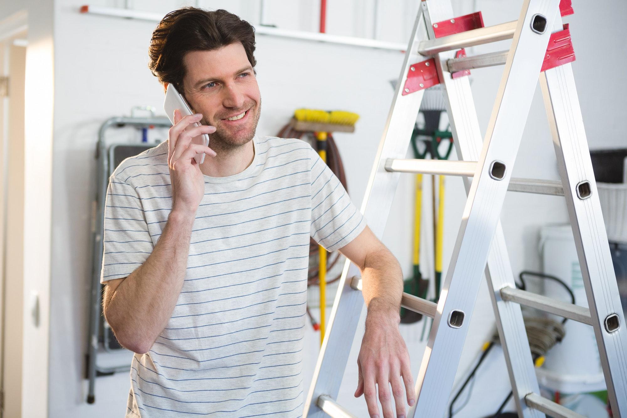 Norh maler københavn hjælper dig med dit næste malerprojekt!