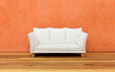 sofa-3094153_1280