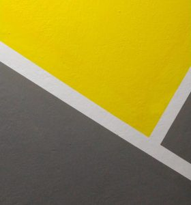 Norh Maler København